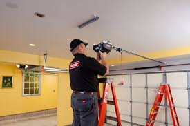 Garage Door Service Pickering