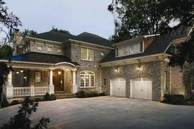 Garage Door Company Pickering