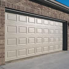 Garage Doors Pickering