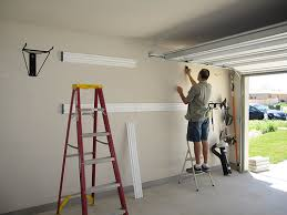 Garage Door Installation Pickering
