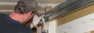 Garage Door Maintenance Pickering