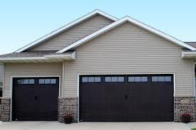 Residential Garage Doors Repair Pickering