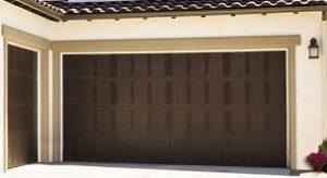 Steel Garage Doors Pickering
