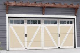Overhead Garage Door Pickering
